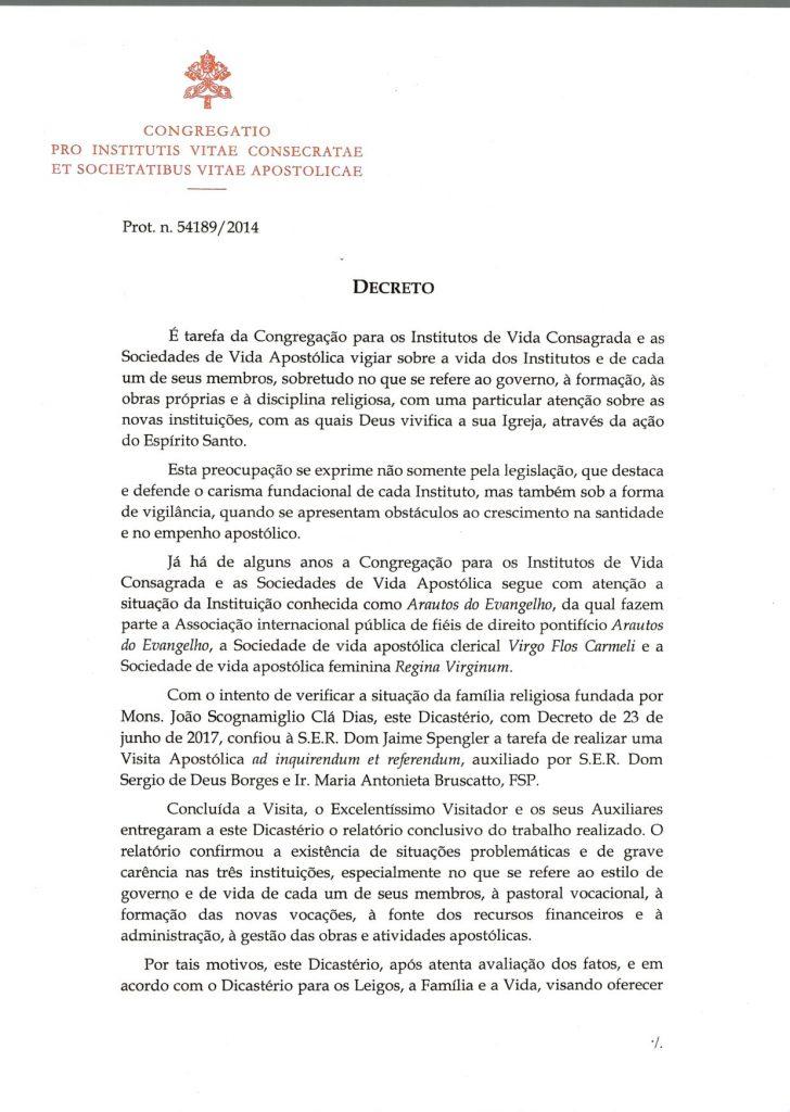 Decreto_de_Comissariamento_pag1.jpg