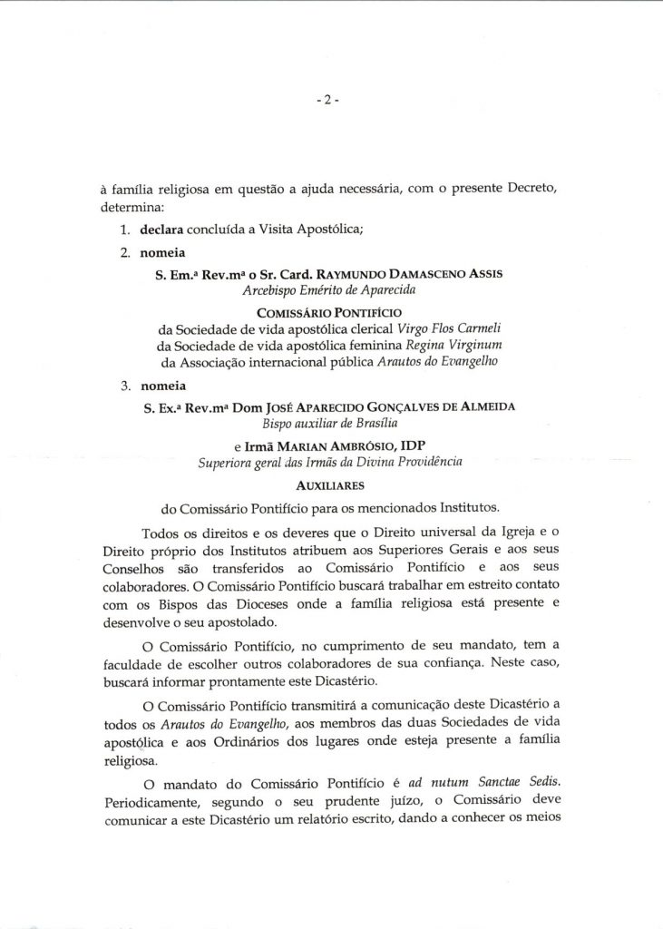 Decreto_de_Comissariamento_pag2.jpg