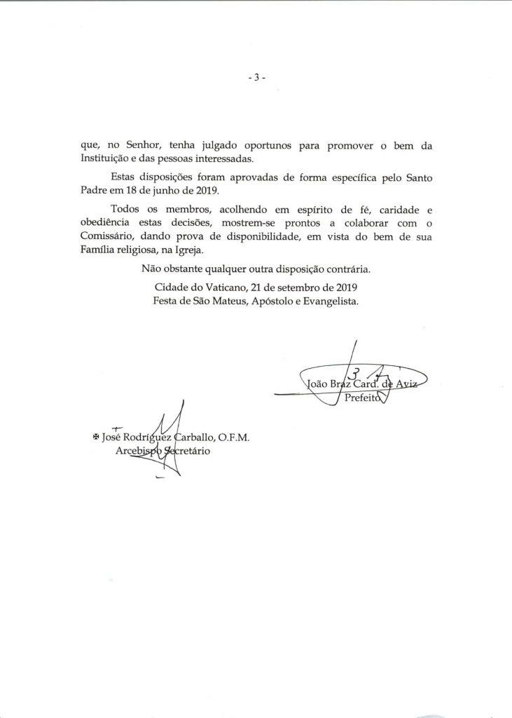 Decreto_de_Comissariamento_pag3.jpg